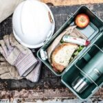 Top 12 Construction Worker Lunch Box: The Ultimate Guide