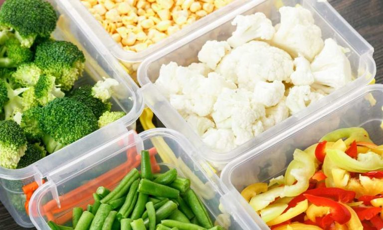 Razab Glass Food Storage Containers Review