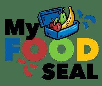My Food Seal