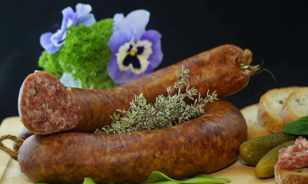 Sausage Stuffer Reviews
