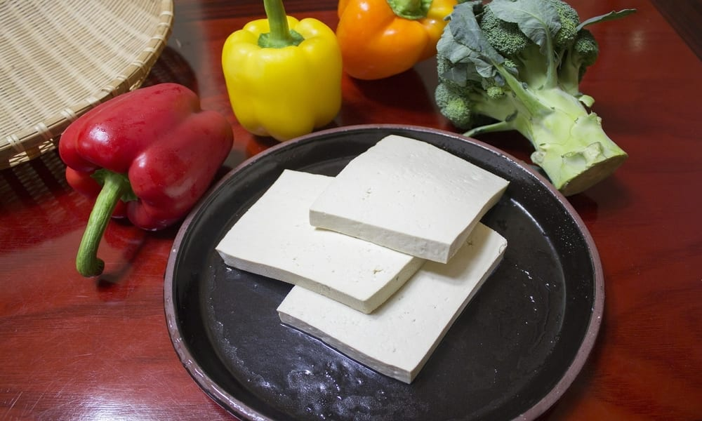 Top Best Tofu Press of 2021 Complete Reviews with Comparison