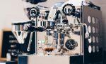 Top 6 Best Espresso Machine Under $200
